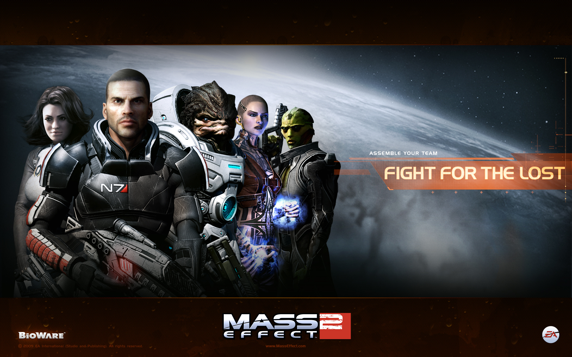 http://lvlt.bioware.cdn.ea.com/bioware/u/f/eagames/bioware/masseffect2/resources/assets/media/wallpapers/wallpaper-24-fftl-1920x1200.jpg