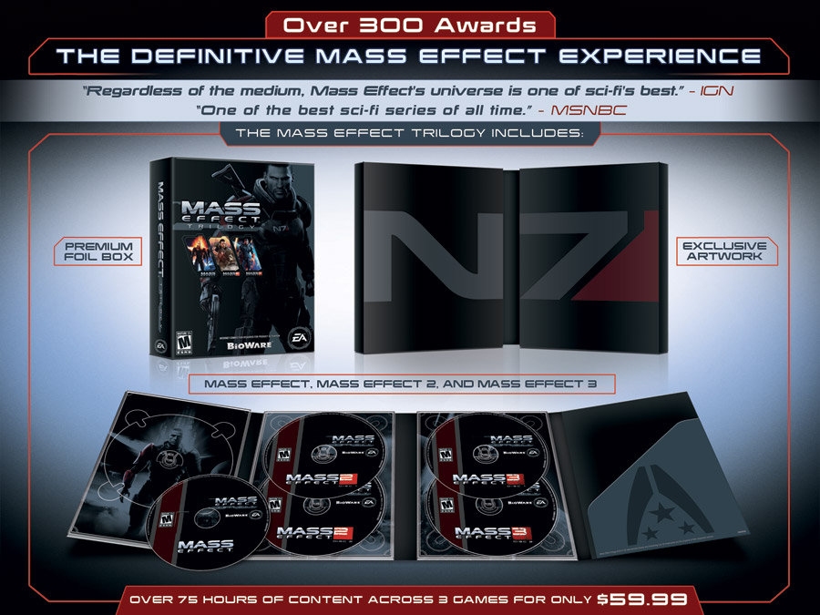 mass effect andromeda deluxe edition dlc