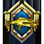 http://lvlt.bioware.cdn.ea.com/bioware/u/f/eagames/bioware/social/game2webaxis/images/masseffect3/icons/achievements/24_a_personal_touch_64x64.png