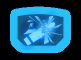 Digital Shadow AmmoPower_Needler