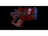http://lvlt.bioware.cdn.ea.com/bioware/u/f/eagames/bioware/social/game2webaxis/images/masseffect3/icons/multiplayer/guns/Pistol_Bloodpack_MP.png