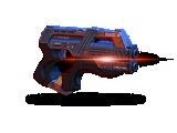 http://lvlt.bioware.cdn.ea.com/bioware/u/f/eagames/bioware/social/game2webaxis/images/masseffect3/icons/multiplayer/guns/Pistol_Carnifex.png