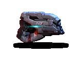 http://lvlt.bioware.cdn.ea.com/bioware/u/f/eagames/bioware/social/game2webaxis/images/masseffect3/icons/multiplayer/guns/Pistol_Eagle.png
