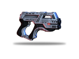 http://lvlt.bioware.cdn.ea.com/bioware/u/f/eagames/bioware/social/game2webaxis/images/masseffect3/icons/multiplayer/guns/Pistol_Ivory.png
