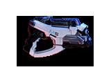 http://lvlt.bioware.cdn.ea.com/bioware/u/f/eagames/bioware/social/game2webaxis/images/masseffect3/icons/multiplayer/guns/Pistol_Phalanx.png