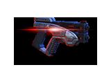 http://lvlt.bioware.cdn.ea.com/bioware/u/f/eagames/bioware/social/game2webaxis/images/masseffect3/icons/multiplayer/guns/Pistol_Predator.png