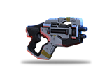 http://lvlt.bioware.cdn.ea.com/bioware/u/f/eagames/bioware/social/game2webaxis/images/masseffect3/icons/multiplayer/guns/Pistol_Talon.png