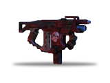 http://lvlt.bioware.cdn.ea.com/bioware/u/f/eagames/bioware/social/game2webaxis/images/masseffect3/icons/multiplayer/guns/SMG_Bloodpack_MP.png