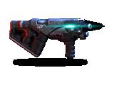 http://lvlt.bioware.cdn.ea.com/bioware/u/f/eagames/bioware/social/game2webaxis/images/masseffect3/icons/multiplayer/guns/SMG_Hurricane.png