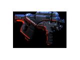 http://lvlt.bioware.cdn.ea.com/bioware/u/f/eagames/bioware/social/game2webaxis/images/masseffect3/icons/multiplayer/guns/SMG_Locust.png