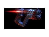 http://lvlt.bioware.cdn.ea.com/bioware/u/f/eagames/bioware/social/game2webaxis/images/masseffect3/icons/multiplayer/guns/SMG_Shuriken.png