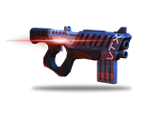 http://lvlt.bioware.cdn.ea.com/bioware/u/f/eagames/bioware/social/game2webaxis/images/masseffect3/icons/multiplayer/guns/SMG_Tempest.png