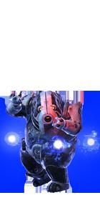 Mass Effect  Builds Forum