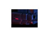 Digital Shadow PistolSuperDamage